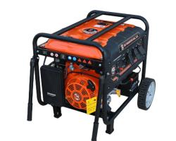 BNG9000 Gas Power Generator
