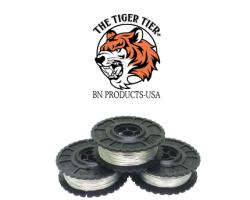 Tiger Tier™ Series Rebar Wire