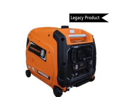 BNG3300i Inverter Generator