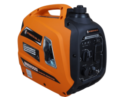 BNG2000i Inverter Generator