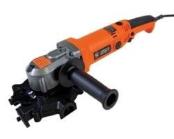 BNCE-30 #8 (25mm) Cutting Edge Saw™