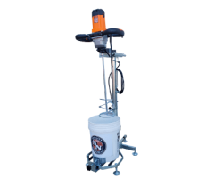 BNMS-50 Mini Mixing Stand