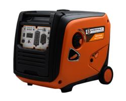 BNG4000iE Inverter Generator