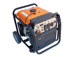 BNG8000iD Inverter Generator