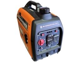 BNG2800iE Inverter Generator