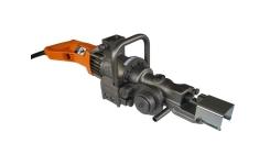 DBC-16H Rebar Cutter/Bender