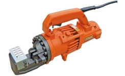 DC-20WH 3/4″ Portable Rebar Cutter