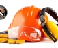 Safety improvements: The Impact of Safety on the Construction Industry