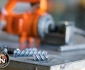 The Top Benefits of Refurbished Tools