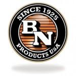 bn-proucts-usa-logo