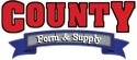 County_Form_and_Supply