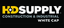 HD Supply - White Cap Construction Distribution