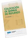 Colocacion De Barras De Reflierzo