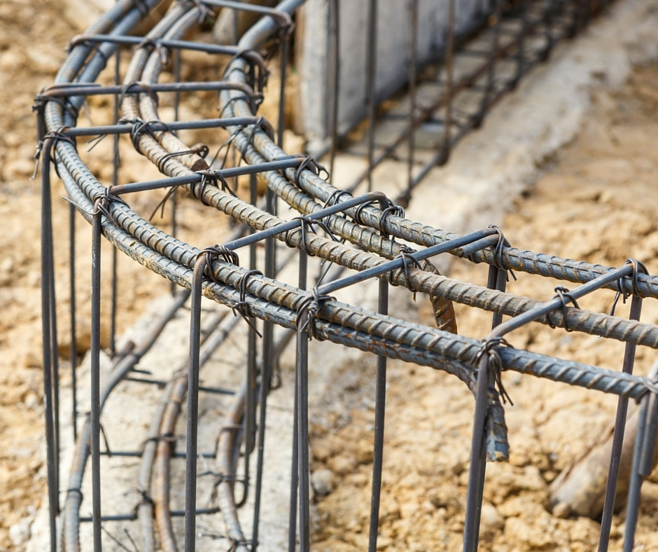 Clever Ways To Cut And Bend Rebar Portable Rebar Bender And Cutter Bn Products