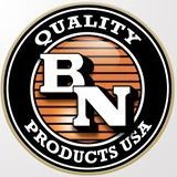 BN Products Refurbished Tools