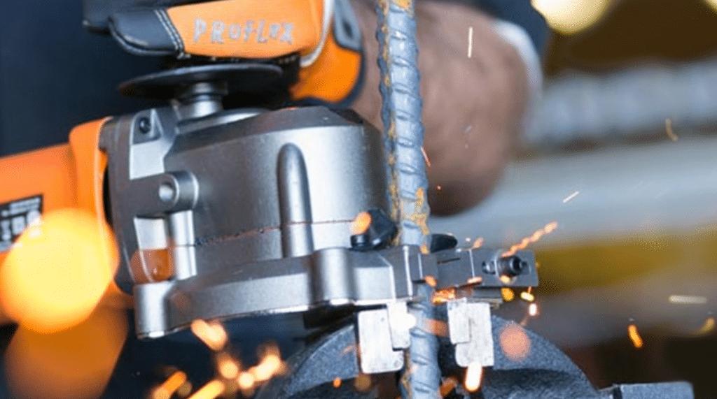 portable saws