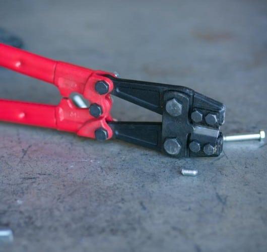 BN Bolt Cutter Tool