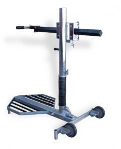 BNMG-6100-Mixer-Stand2
