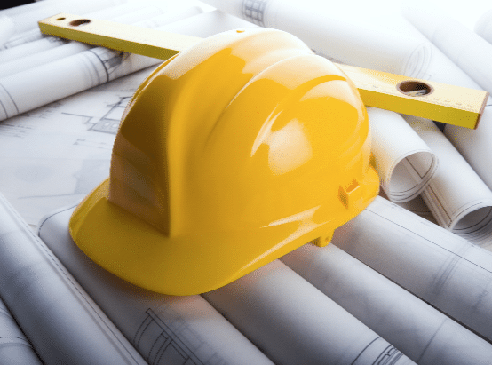 Construction_Management_Tools