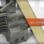 DBC-16H