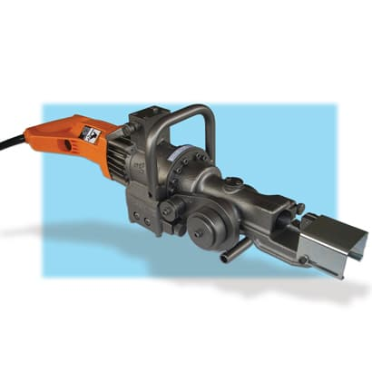 DBC-16H Rebar Cutter Bender