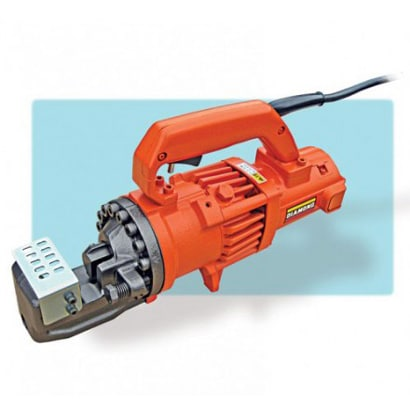 DC-20WH Rebar Cutter from BN Products-USA