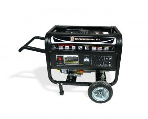 BNG2000_Portable_Job-Site_Generator