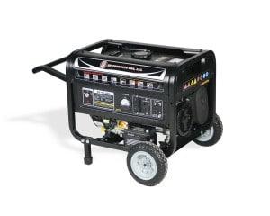 BNG3000_Portable_Job-Site_Generator