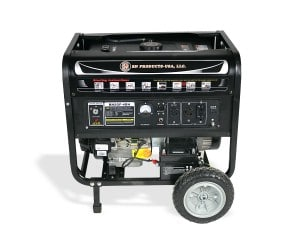 BNG5000_Portable_Job-Site_Generator