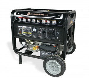 BNG6500_Portable_Job-Site_Generator