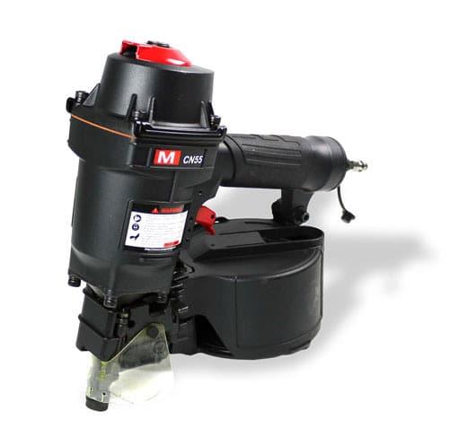 BNAMCN55 Heavy Duty Coil Nailer