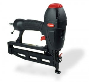 BNAT64RA Air Finish Nailer