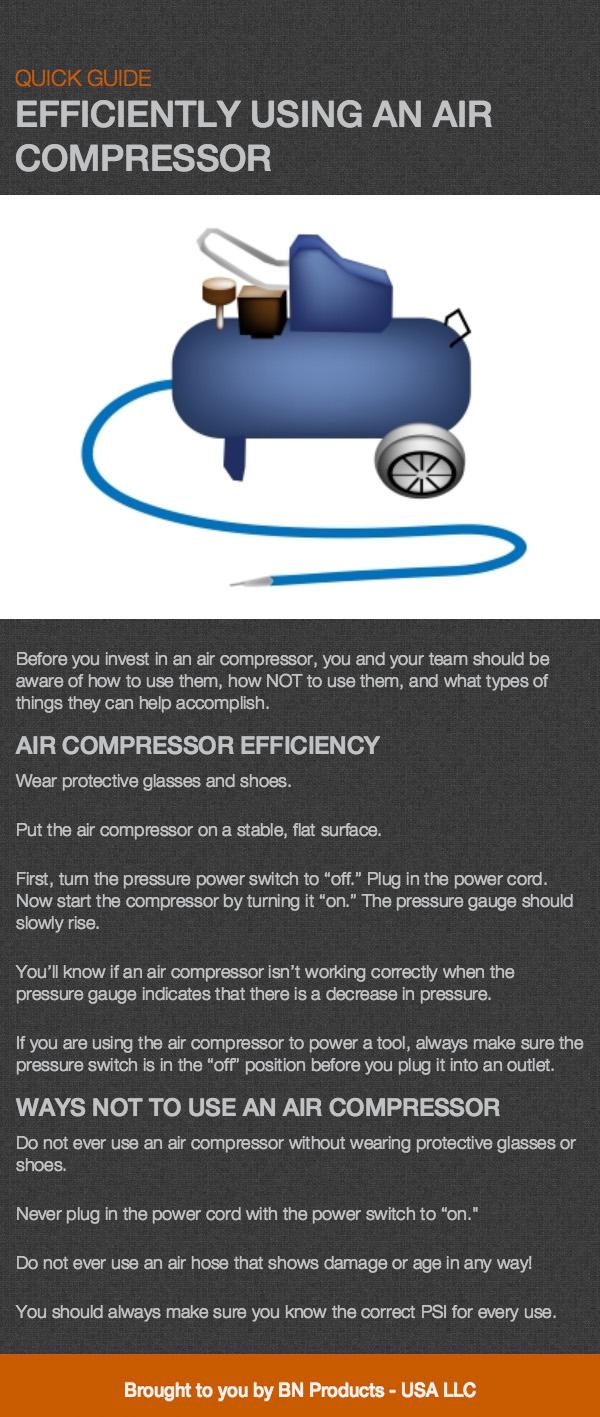 BN_AirCompressorGraphic