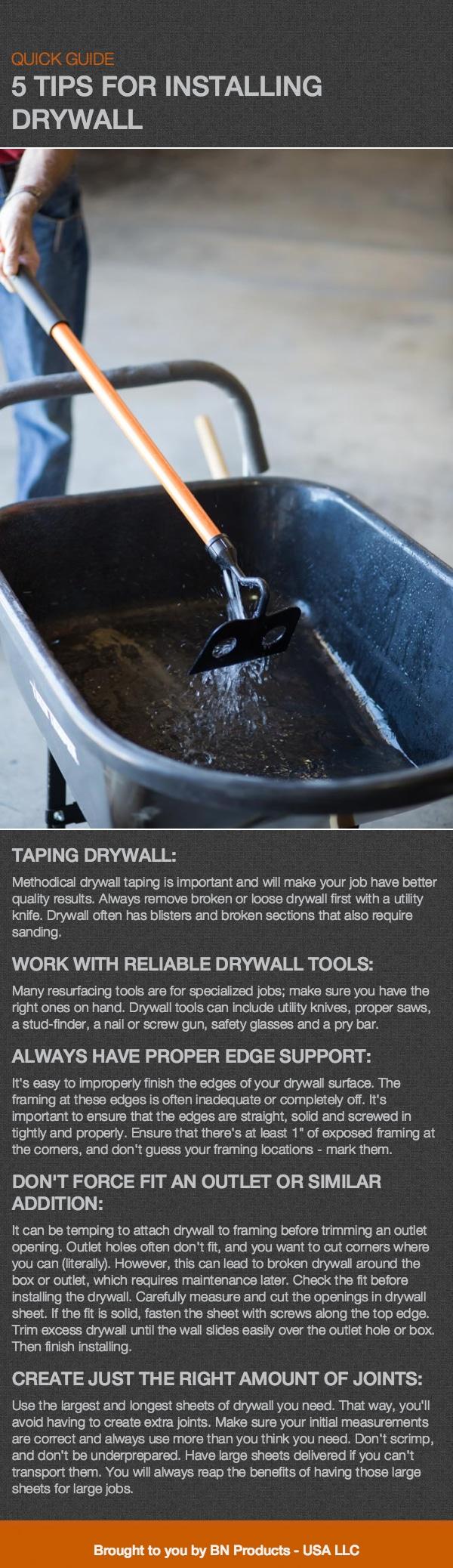 BN_Drywall