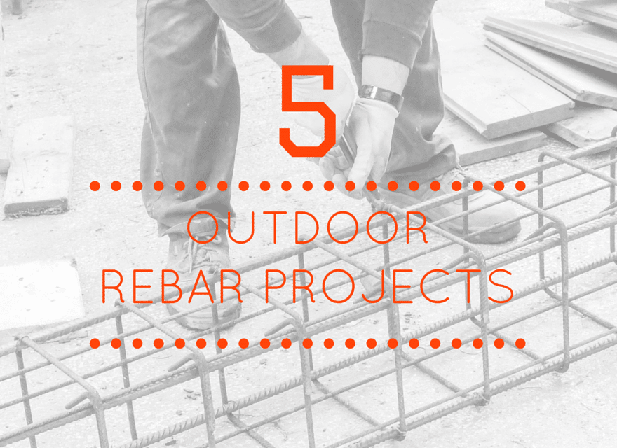 BNProducts.OutdoorRebarProjects