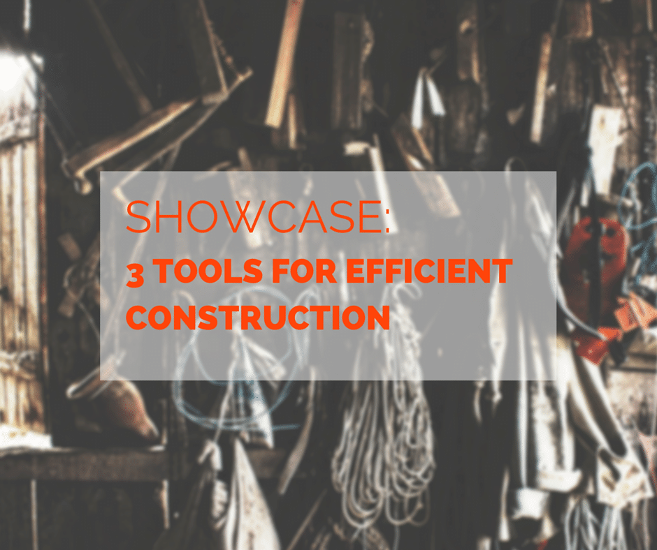 bn-tools-showcase