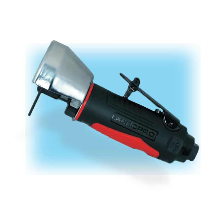 "AEROPRO RP17620 3"" Air Cut-Off Tool"