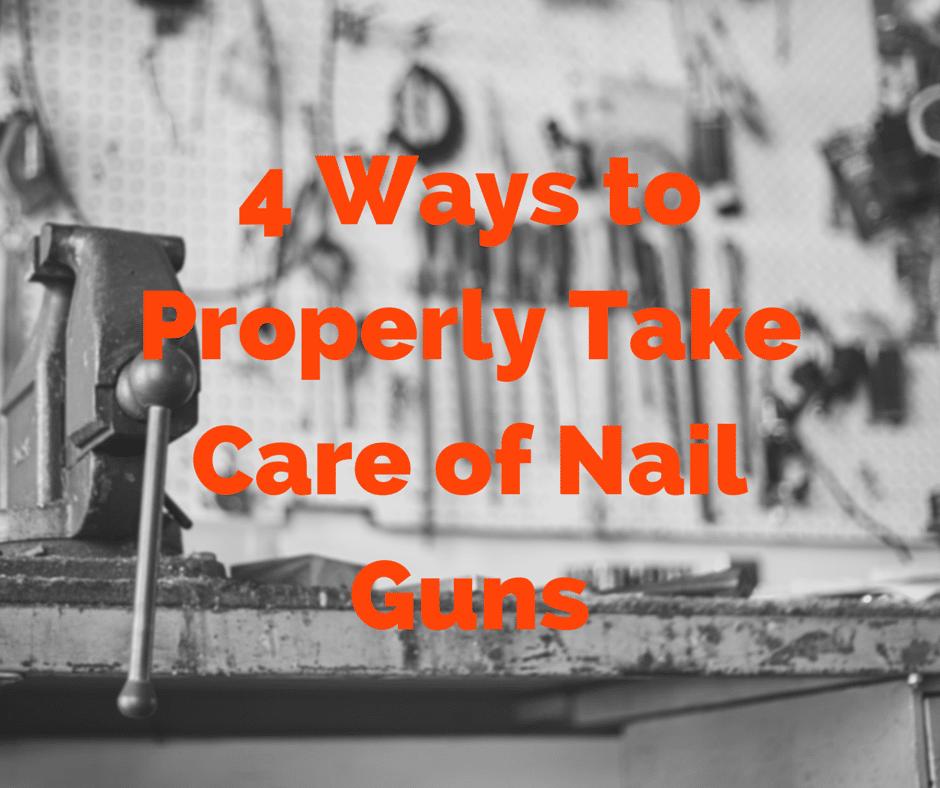 proper-nail-gun-storage