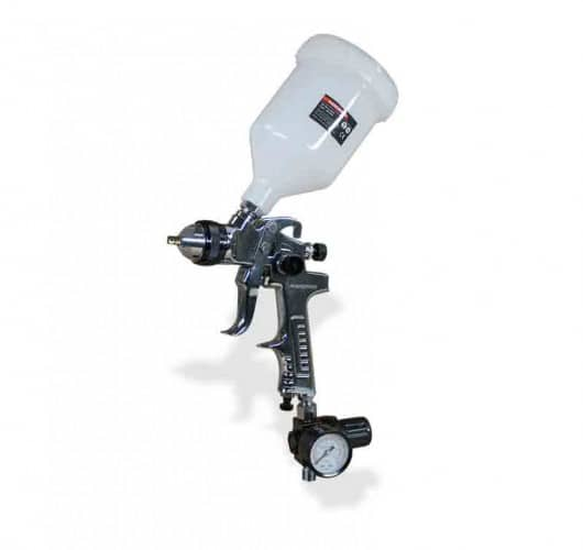 as1001 low pressure spray gun
