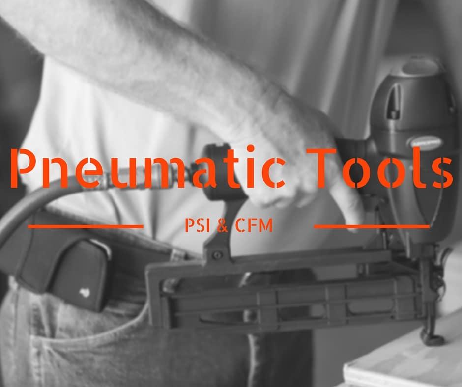pneumatic-tools