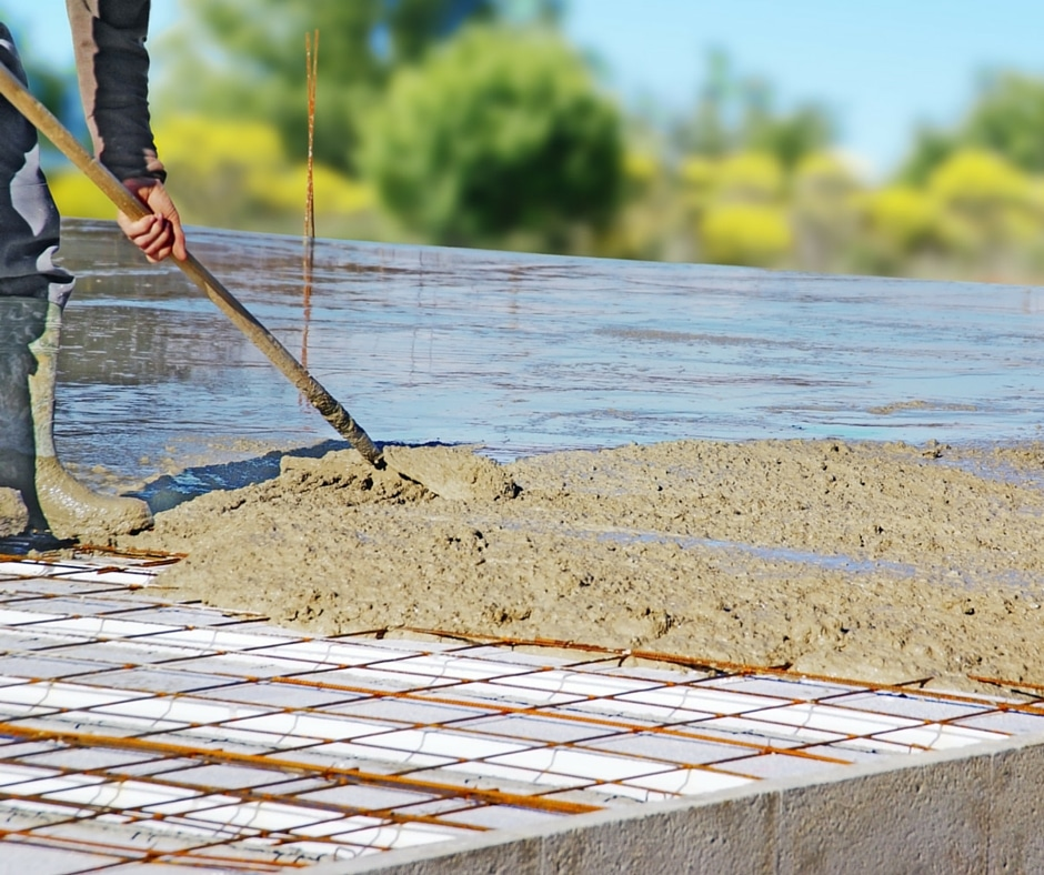reinforced-concrete-slab