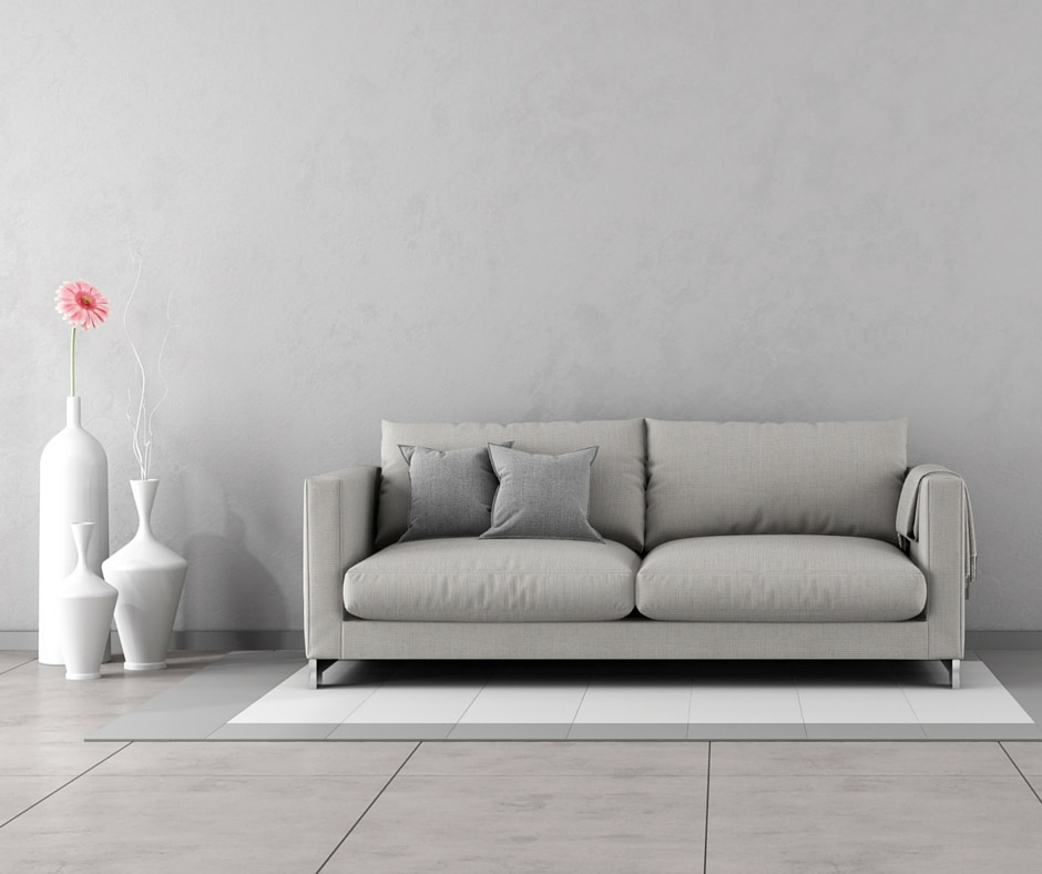 concrete-floors-in-your-home