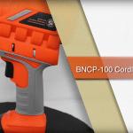 BNCP-100