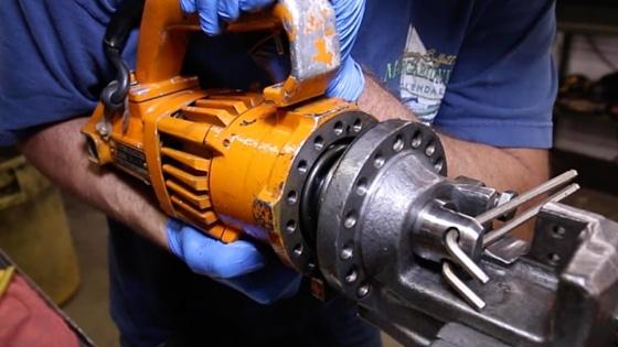 how-to-rebuild-rebar-cutter-7