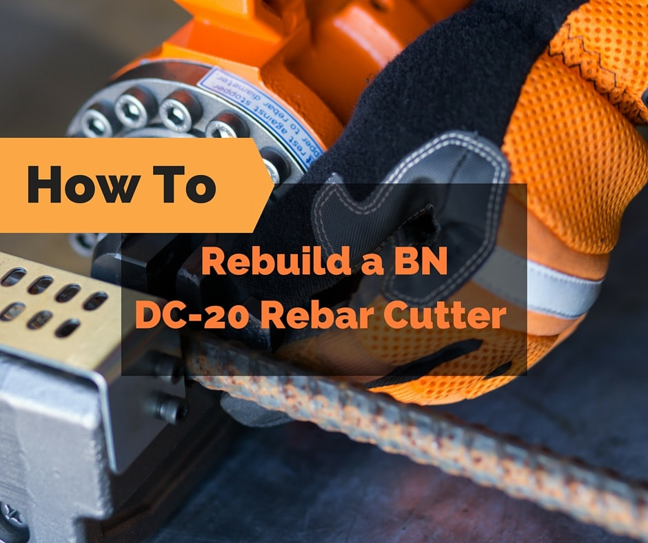 how-to-rebuild-rebar-cutter