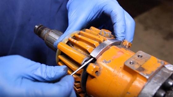 tear-down-rebar-cutter-2