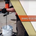 BNMG-6100