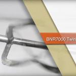 BNR-7000