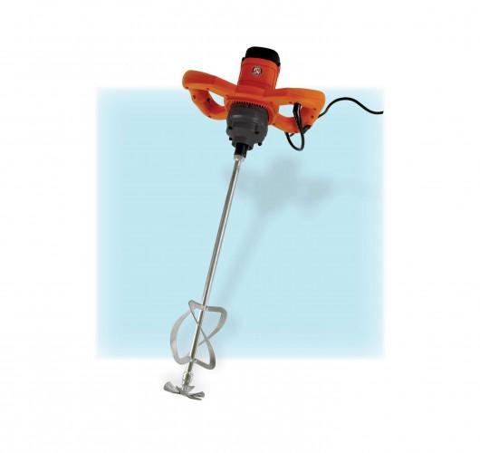 bnr7000-twinmaster-paddle-mixer-web-square4