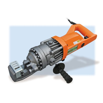 DC-16W D-Handle Rebar Cutter